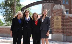 uf mba achieves program highs in career placement salaries uf mba achieves program highs in career placement salaries