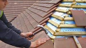 Image result for roof repair