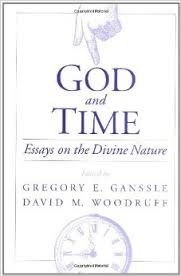 amazoncom god and time essays on the divine nature  god and time essays on the divine nature