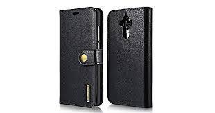 flip pu leather case for htc desire 620g 820 mini google pixel 2 826 u11 life lite one m8 m9 a9 e9 plus eye g20 cover