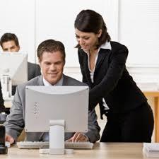 Call Center Training Solutions Call Center Floor Management