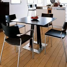 small square kitchen table: prepossessing square kitchen tables for small spaces formal home decor arrangement ideas with square kitchen tables