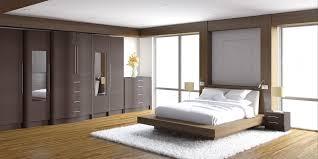 bedroom furniture design bedroom furniture popular with photo of bedroom furniture remodelling fresh in bedroom popular furniture
