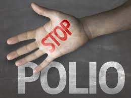 fabricated data made govt believe polio campaigns were successful fabricated data made govt believe polio campaigns were successful the express tribune