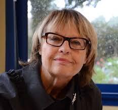 Muriel <b>Le Gac</b>, présidente de Valcor, a peu apprécié le rapport de la Cour <b>...</b> - Mme-le-Gac-de-Valcor