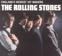 The <b>Rolling Stones</b> (<b>England's</b> Newest Hit Makers) [LP] - Vinyl ...