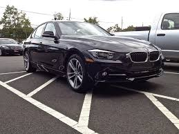 What Is Bmw Xdrive Test Driven Bmw 328i Xdrive Nick39s Take 8 10 Mind Over Motor