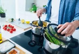 Кулинария | Кухонные приборы для облегчения <b>приготовления</b> ...