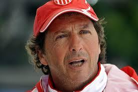 Dijo Daniel Alberto 'Ruso' Brailovsky que ya es momento de sumar ante Querétaro. Daniel Alberto Brailovsky ya desea ganar. (Foto: Club Necaxa) - daniel-alberto-brailovsky