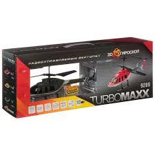<b>Радиоуправляемый Вертолет</b>, PLAY SMART, <b>Joy</b> Toy с 3D ...