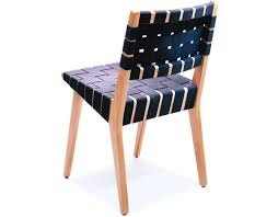 Jens Risom Side Chair Risom Side Chair Hivemoderncom