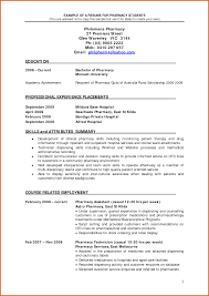 cv template for pharmacy student sample customer service resume cv template for pharmacy student student delivery driver resume cv template dayjob 10 how to write