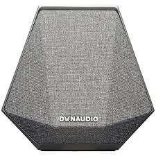 <b>Портативная колонка Dynaudio Music</b> 1