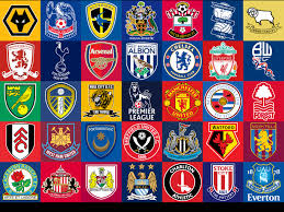 Image result for pic epl