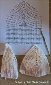 1212 Best <b>Crochet bikini</b> images | <b>Crochet bikini</b>, Crochet, Crochet ...
