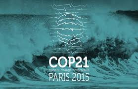 Resultado de imagen de Hacia la COP-21