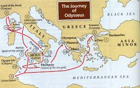 best images about the odyssey book trailers 17 best images about the odyssey book trailers research projects and study guides