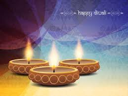 deepavali essay essay on different topics deepavali diwali greeting cards