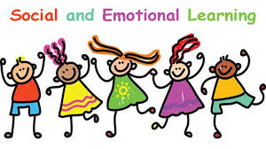 Image result for pictures of social emotional learning