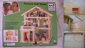 Woodwork Wooden Plan Toys Dollhouse PDF Planswooden plan toys dollhouse