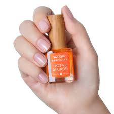Berenice Total Regrow <b>Обновляющая сыворотка для</b> ногтей и ...