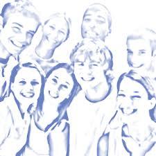 Ex alumnos: los embajadores