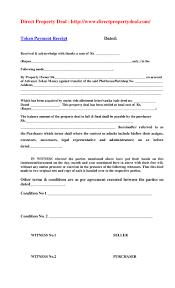 sap accounts payable process proforma invoice advance payment byana property agreement advance payment receipt