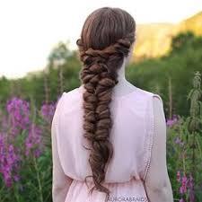 Весільна зачіски: лучшие изображения (68) | Прически ...