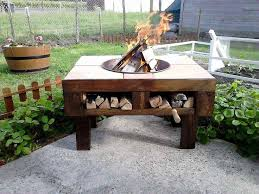 patio furniture from pallets. best 25 pallet patio ideas on pinterest decking building steps and porch furniture from pallets
