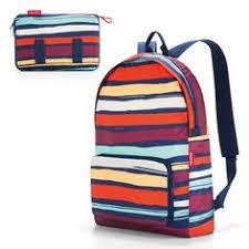 Купить <b>рюкзак Reisenthel</b> в Екатеринбурге - цены на <b>рюкзаки</b> на ...