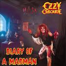 Diary of a Madman [Bonus Track]