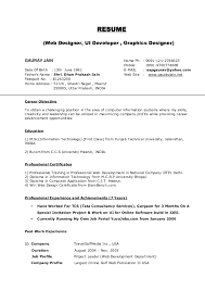 online resume format download   equzo there    s more than one way to    the most student resume format