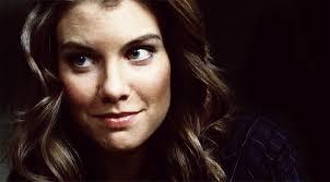 Rosemary Rose Cohen, Vampire. -- Mi piaceva la sua idea, dopotutto. Sì insomma magari Elena non avrebbe fatto entrare me ma forse Damon sì. - tumblr_m7zzacgJfe1rz55wto1_r2_500