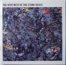 The <b>Stone Roses - The</b> Very Best Of The <b>Stone Roses</b> | Discogs