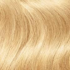 <b>Permanent Hair Color</b> | Clairol Nice 'N Easy