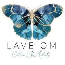 Lave Om: Living Change w/ Colleen St. Michaels