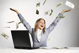 get a salary raise from hr and management sal blog getting a salary raise from hr and management