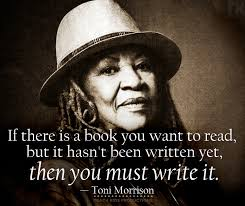 top ideas about literature toni morrison james top 25 ideas about literature toni morrison james baldwin cute actors and locs