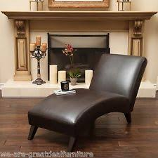 living room furniture contemporary brown leather chaise lounge chair buy chaise lounge leather