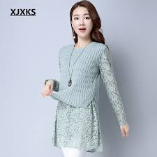 XJXKS <b>Sweater</b> Store - Amazing prodcuts with exclusive discounts ...