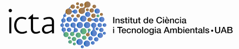 Institut de Ciència i Tecnologia Ambientals (ICTA)