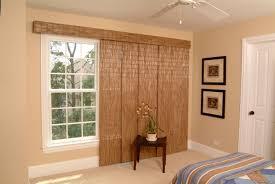 sliding door window concept home architecture designs bedroom excerpt bed design small office design architects sliding door office