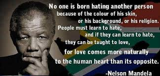 Racism Quotes & Sayings Images : Page 37