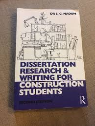 Dissertation Research And Writing For Construction Students     EUR     Dissertation Research And Writing For Construction Students Dissertation Research And Writing For Construction Students     EUR        of   See More