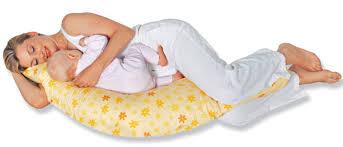 Подушка для беременных и кормящих. Как правильно выбрать? Images?q=tbn:ANd9GcQQzV7LgWNn9IK3ET6lJ0CdmPUZkna40rUWY-0nwGkxoEFQM6aLtg