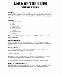 final essay question for the outsiders  final essay question for the outsiders final exam essay topics
