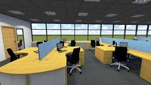 software company office. software company kent software company office w