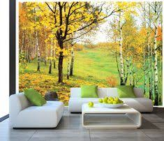 Customized <b>3d</b> photo wallpaper <b>3d</b> wall murals wallpaper Wu kuang ...