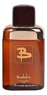 <b>Lancome Balafre</b> Monsieur - купить в Москве мужские и женские ...
