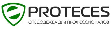 Ботинки <b>сварщика Welder</b> — купить в Санкт-Петербурге | цены в ...